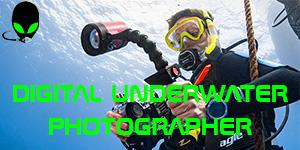 DigUnderwaterFoto_Level1