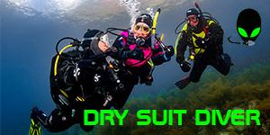 DrySuit