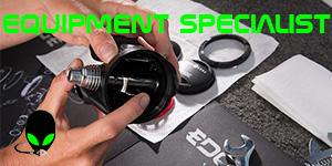 EquipmentSpecialist