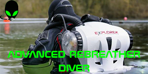 Hollis-explorer-rebreather-diving_grande