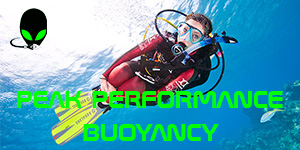 PeakPerformanceBuoyancy