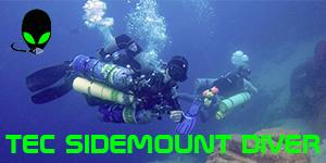 tec-sidemount-1