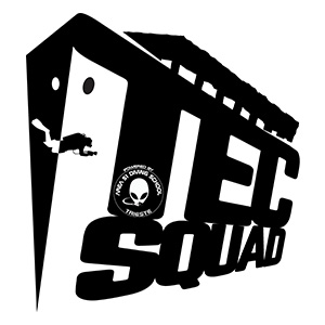 tecsquad POWERED BY 300x300