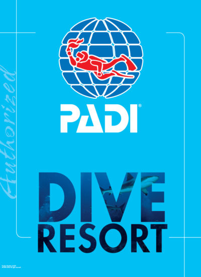 PRRA-Dive Resort