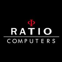 RATIO200