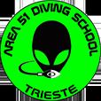 Area 51 Diving School Trieste